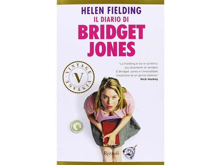 libri-buon-umore-diario-di-bridget-jones