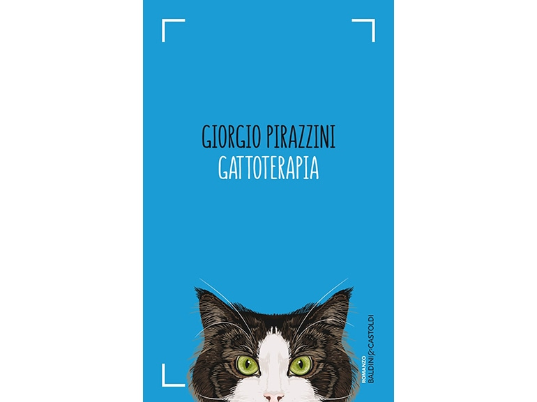 libri-buon-umore-gattoterapia