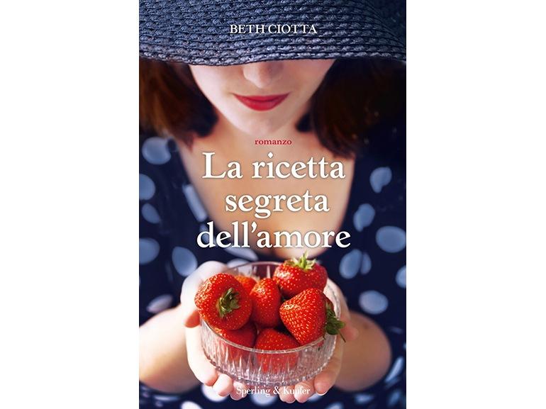 libri-buon-umore-la-ricetta-segreta-dell-amore