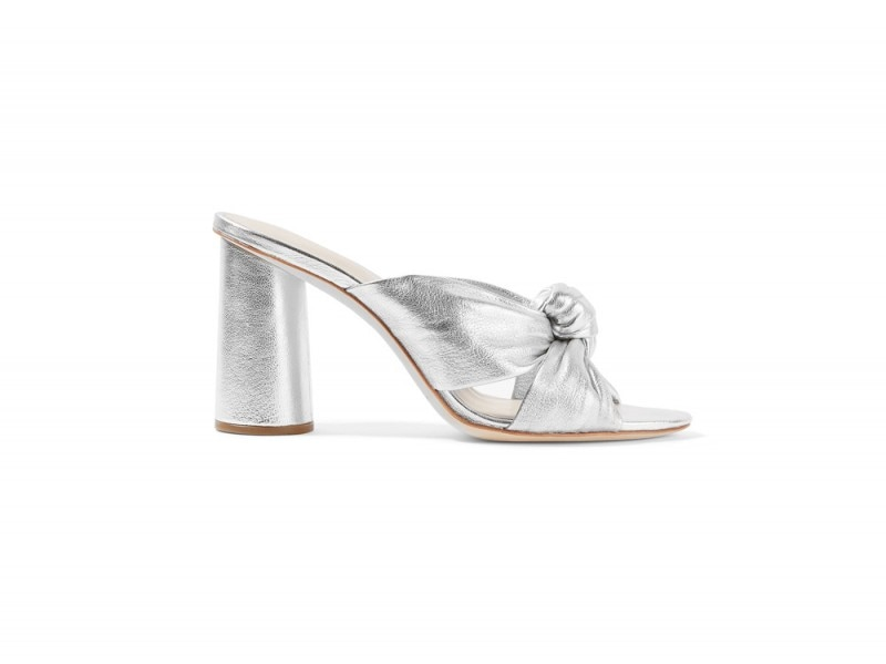 loeffler-randall-sandali-sabot-argento