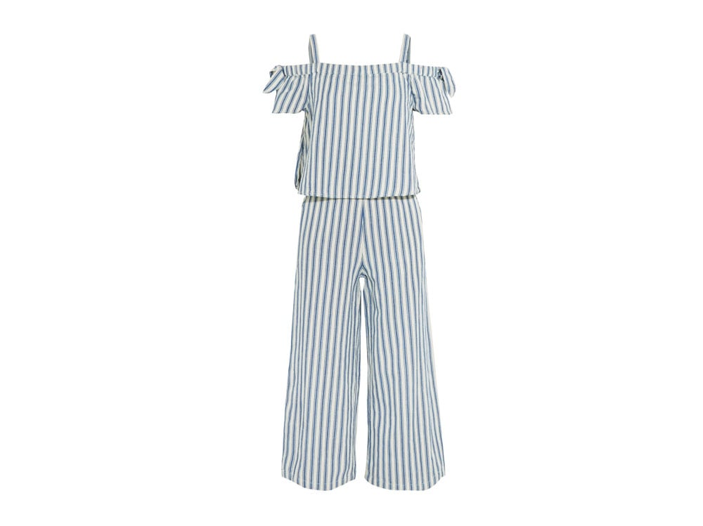 madewell-jumpsuit-lino-righe