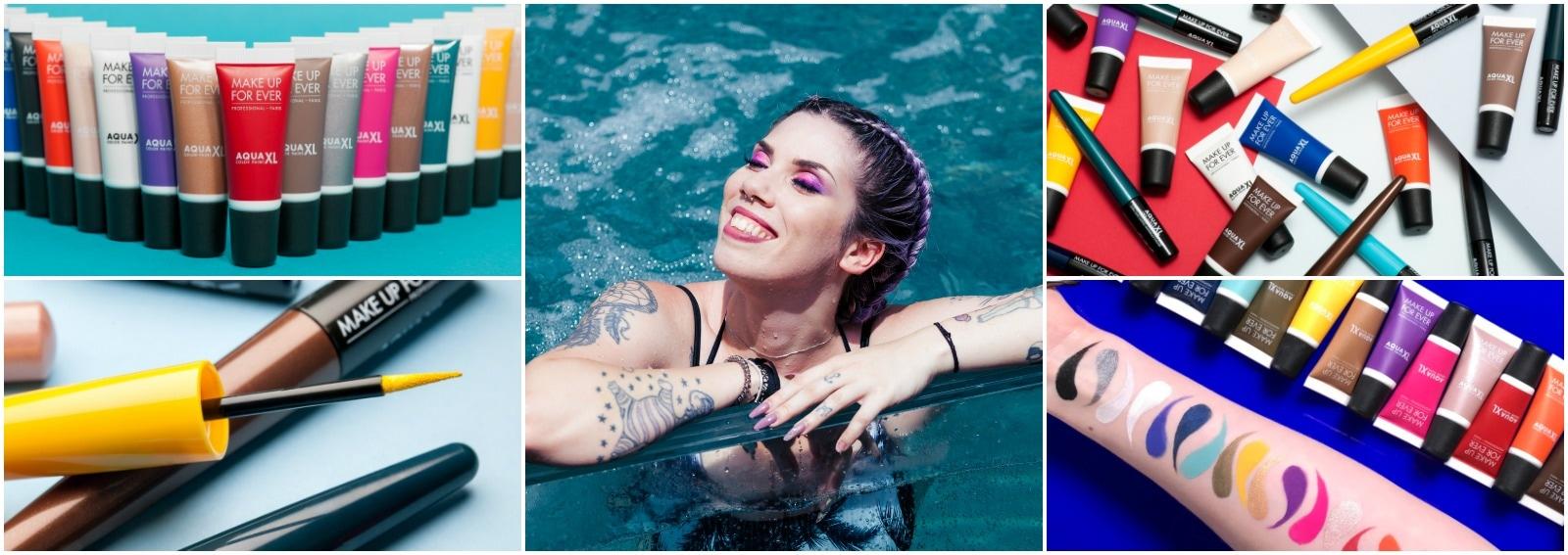 make-up-for-ever-acqua-xl-gloria-fair cover desktop 07