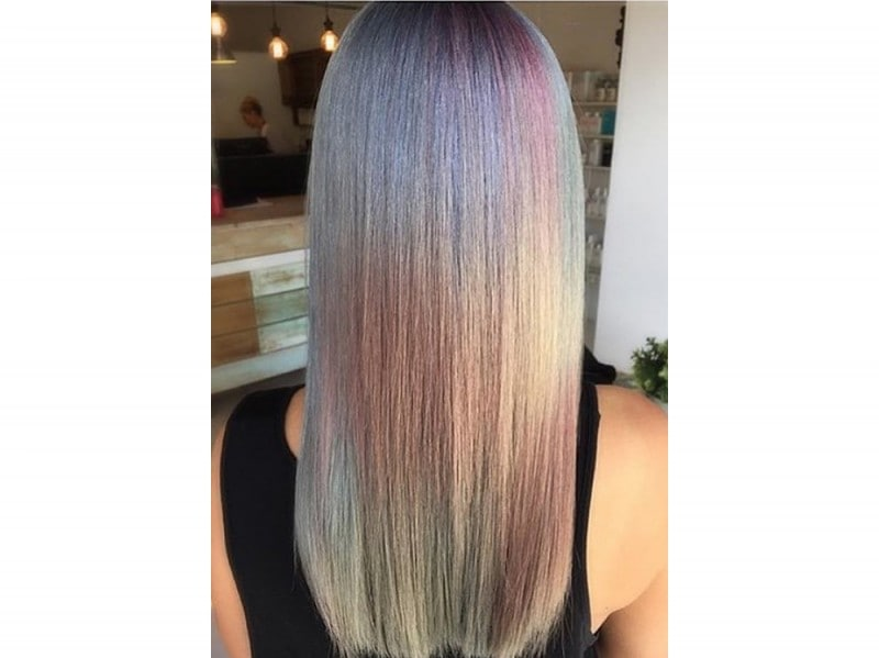 marble hair capelli colorati effetto marmo  (1)