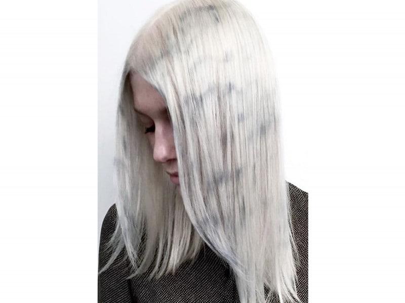 marble hair capelli colorati effetto marmo  (12)