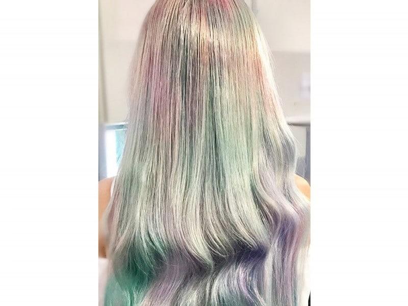 marble hair capelli colorati effetto marmo  (14)