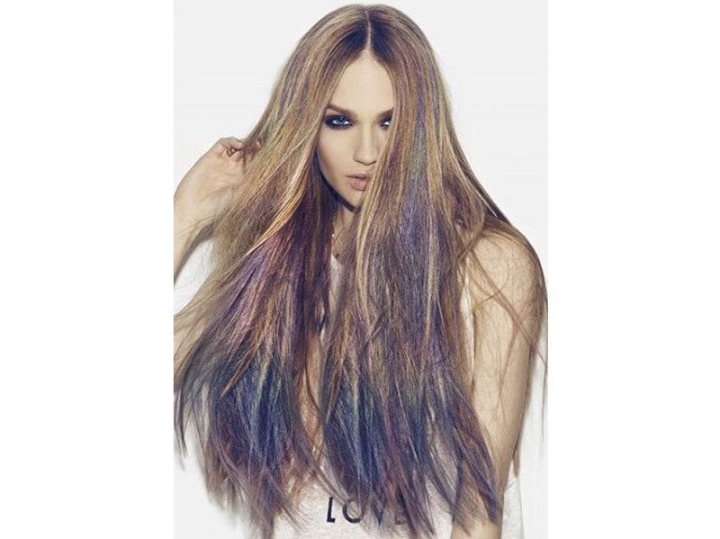 marble hair capelli colorati effetto marmo  (2)