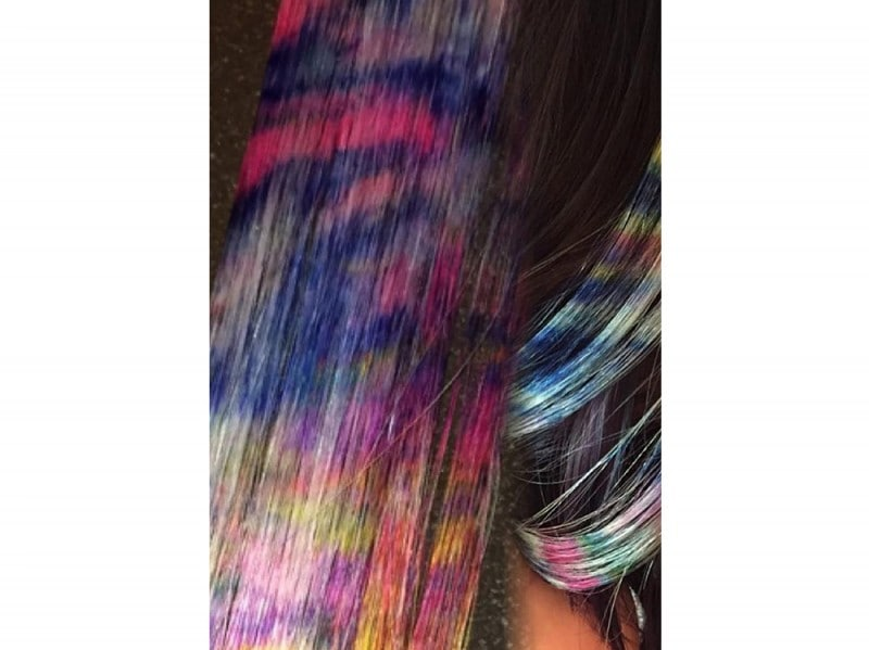 marble hair capelli colorati effetto marmo  (3)