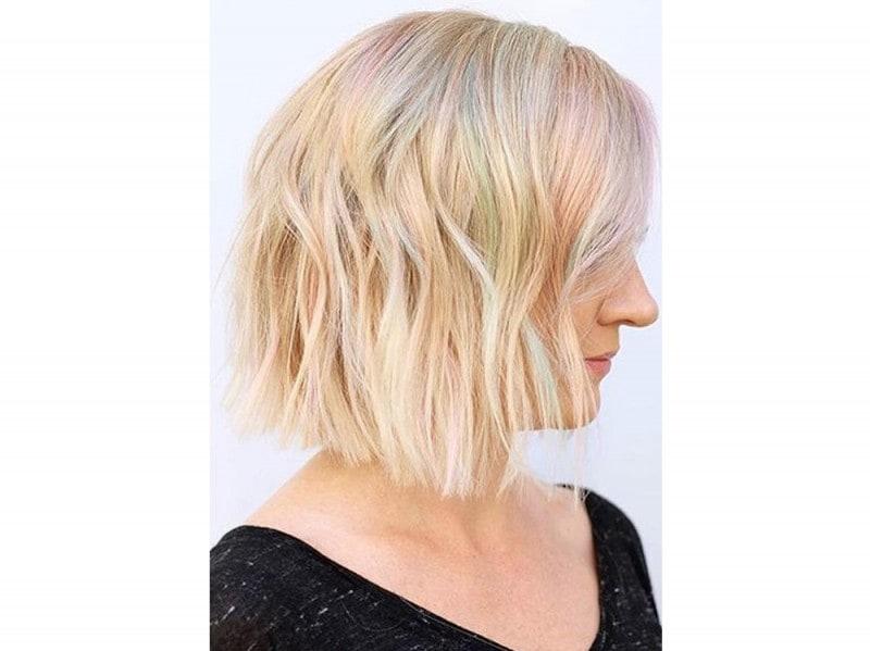 marble hair capelli colorati effetto marmo  (4)