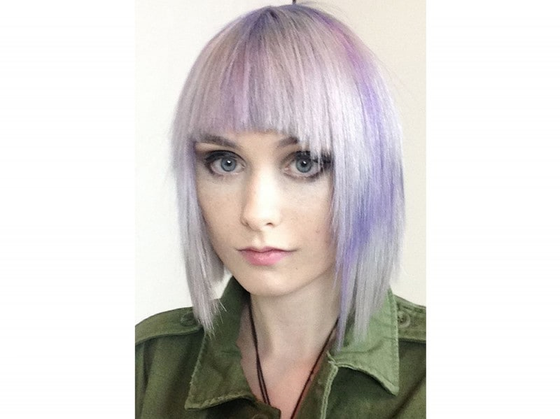 marble hair capelli colorati effetto marmo  (7)