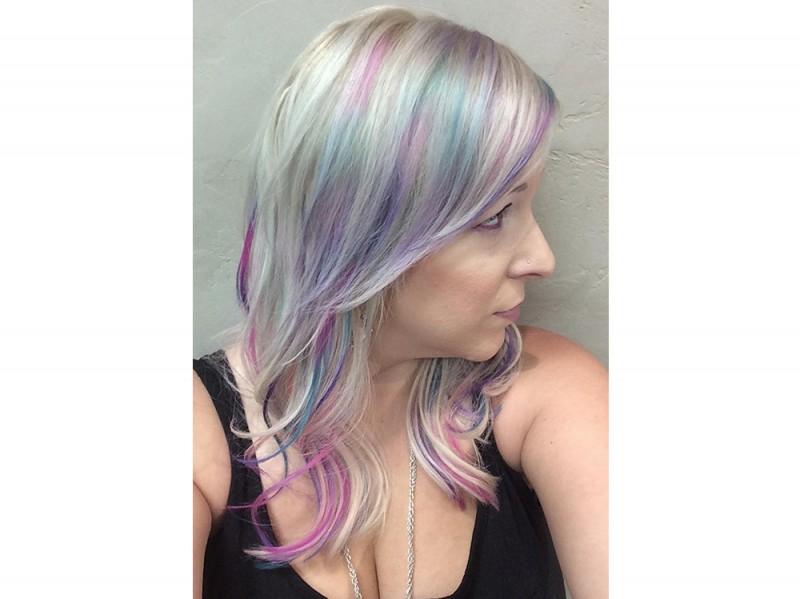 marble hair capelli colorati effetto marmo  (8)