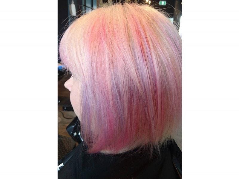 marble hair capelli colorati effetto marmo  (9)