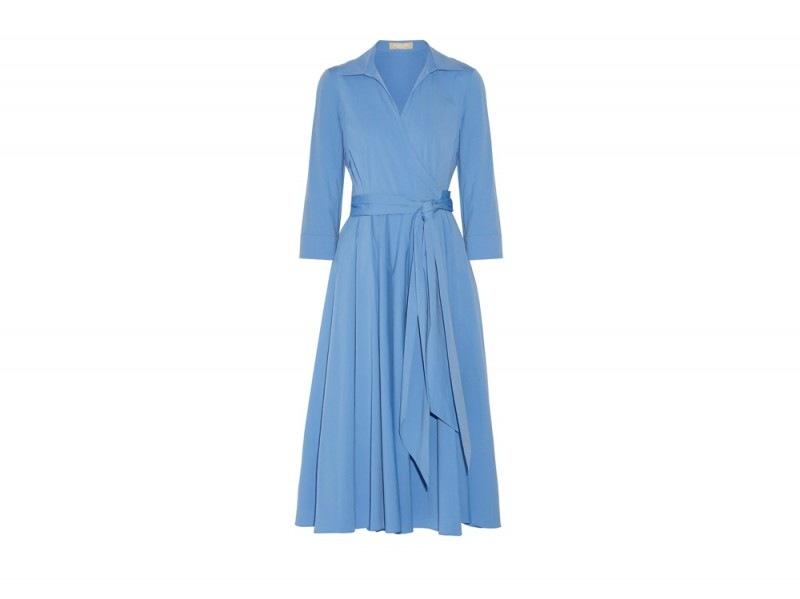 michael-michael-kors-collection-abito-azzurro