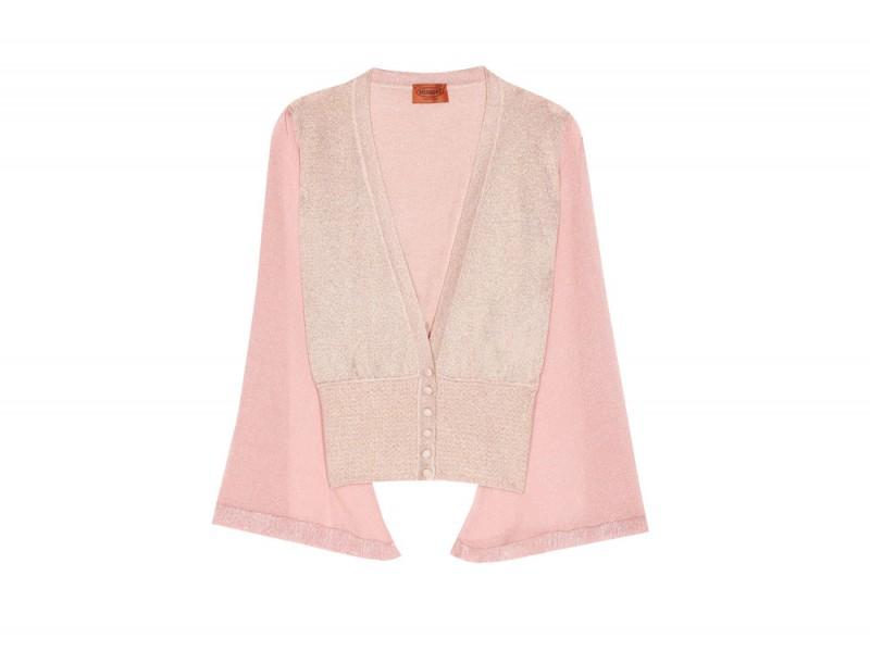 missoni-cardigan-rosa-glitter