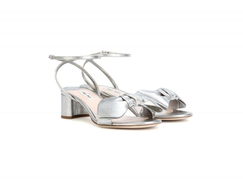 miu-miu-sandali-argento