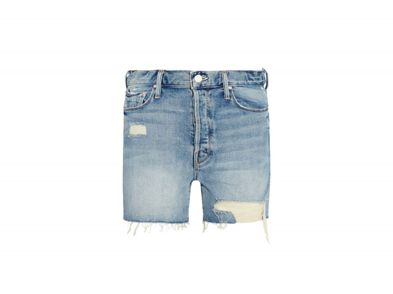 mother-shorts-denim