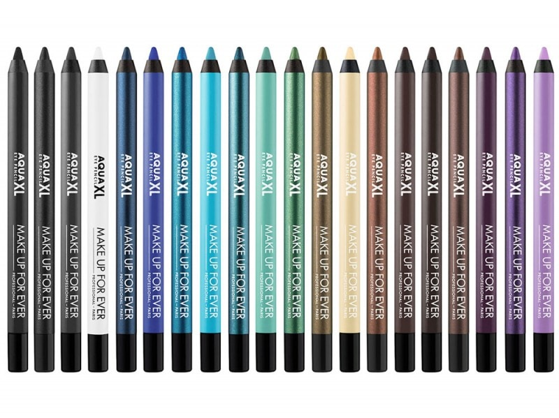 mufe-eye-pencil-aqua-xl