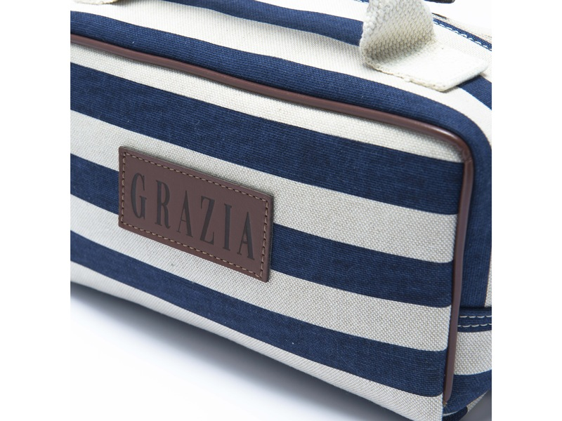 my-style-bag-grazia-2