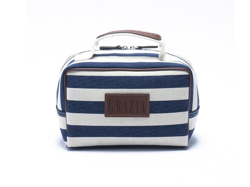 my-style-bag-grazia-3