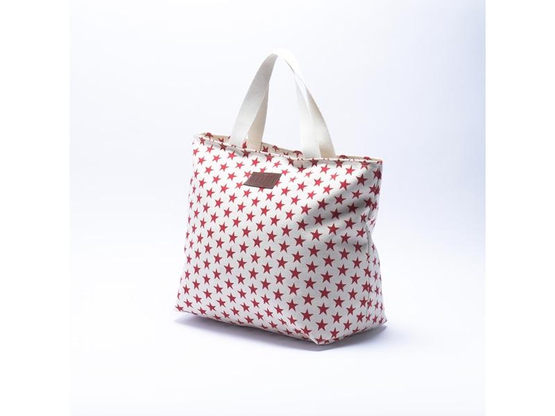 my-style-bag-grazia-4