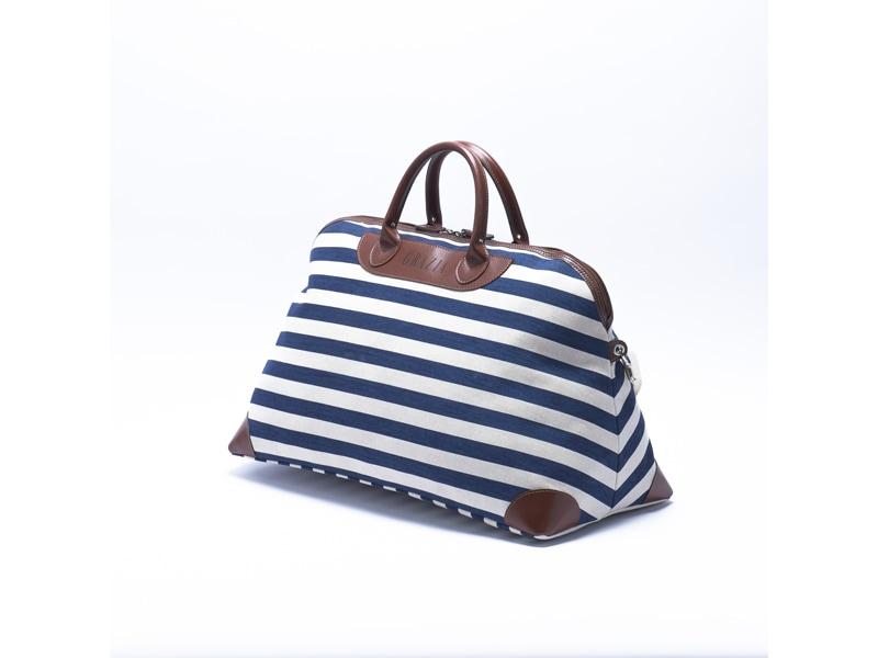 my-style-bag-grazia-7