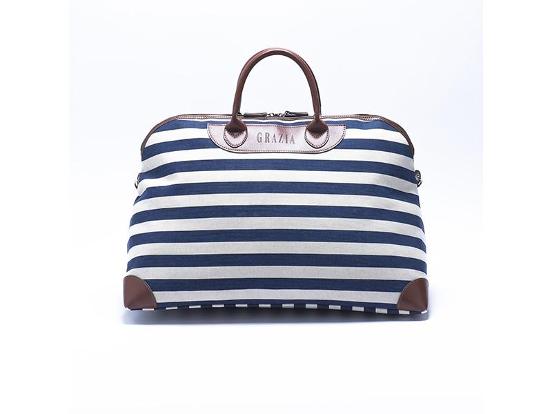 my-style-bag-grazia-8