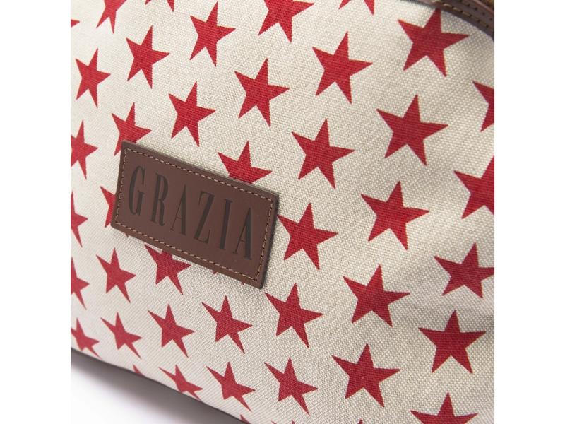 my-style-bag-grazia