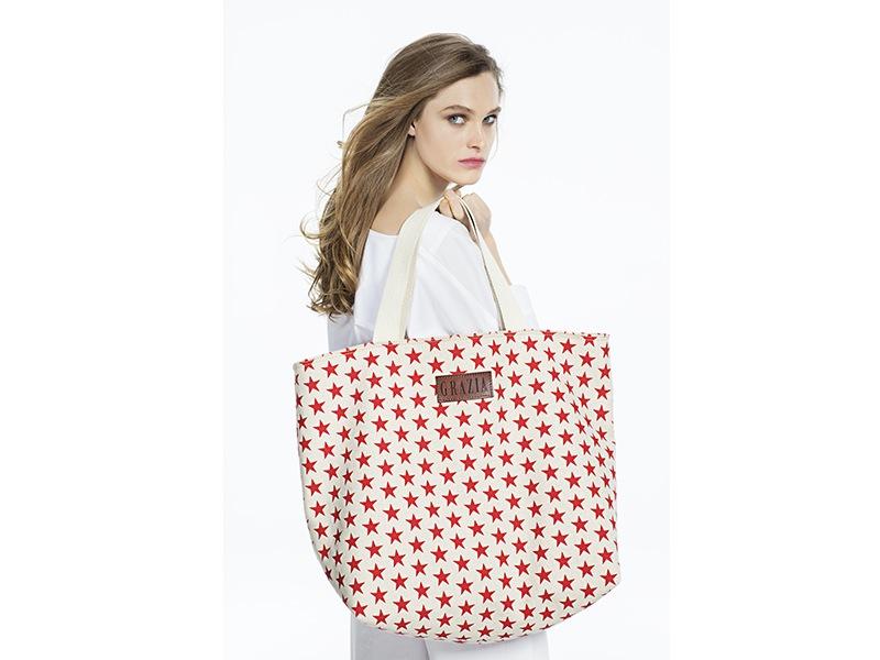 my-style-bag-grazia-borsa