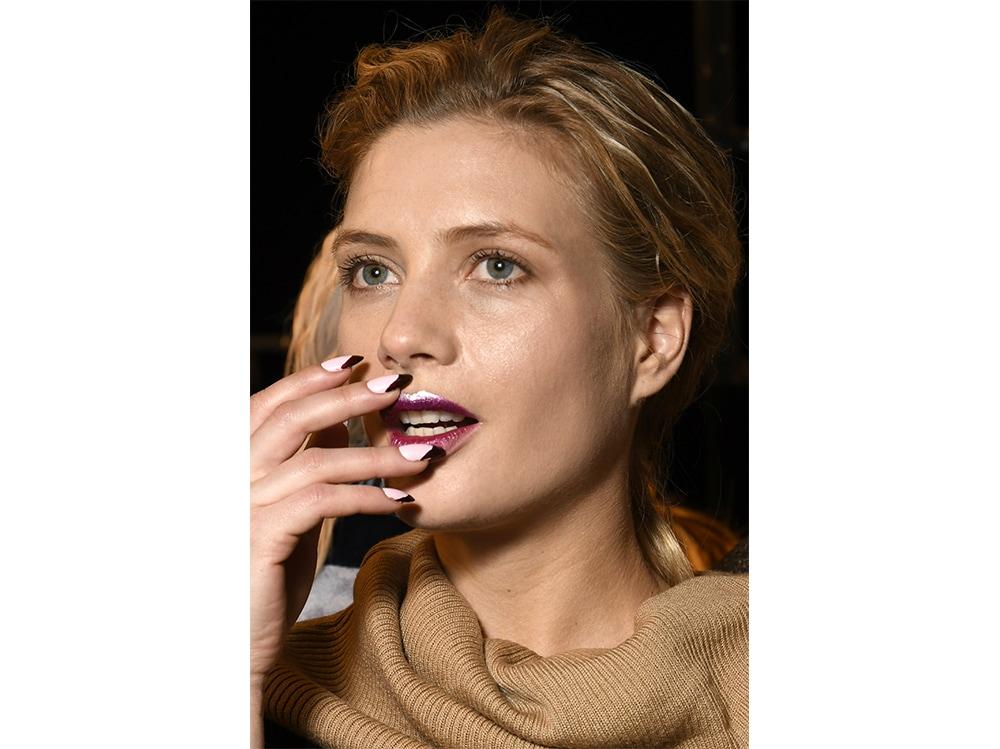 nail art le tendenze autunno inverno 2017 2018 (2)