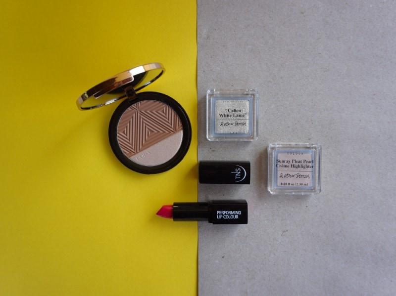 nail-art-ombrelloni-makeup