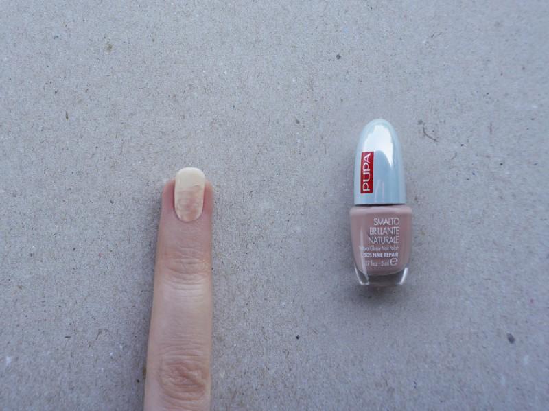 nail-art-ombrelloni-step2