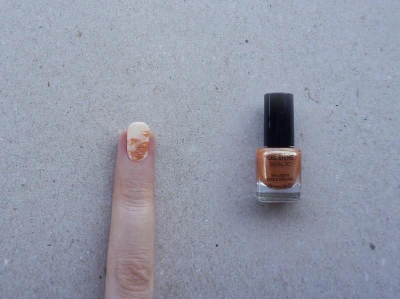 nail-art-ombrelloni-step3