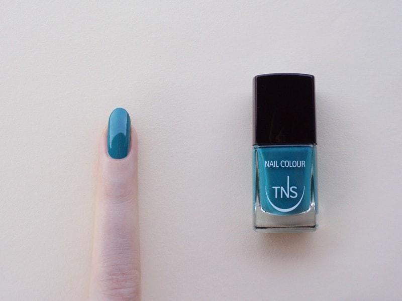 nailart-fiori-step1