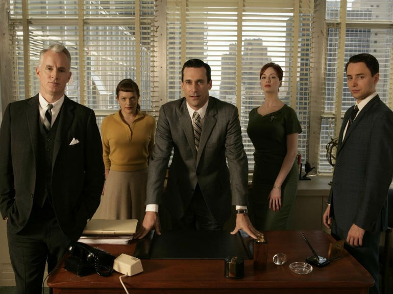 netflix-donwload-mad-men