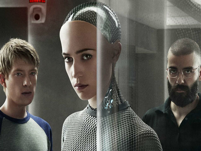 netflix-download-ex-machina