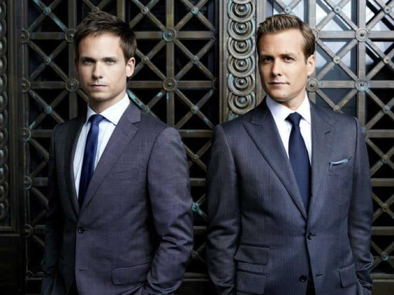 netflix-download-suits
