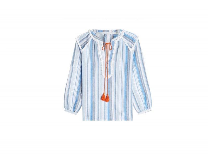 nina-kaufman-camicia-righe