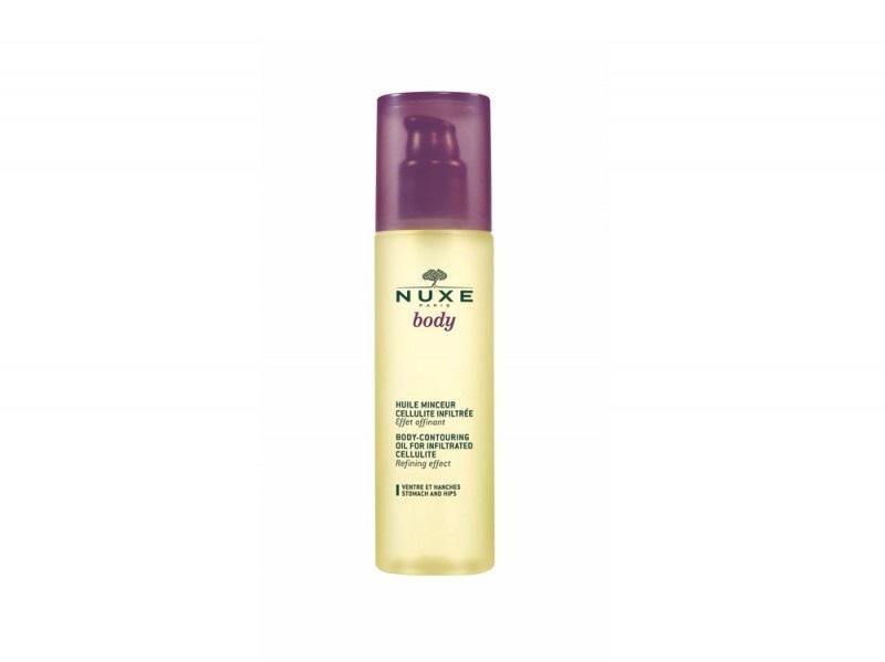 nuxebody-huile-minceur