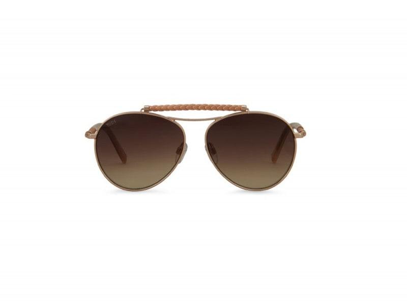 occhiali-da-sole-tod's