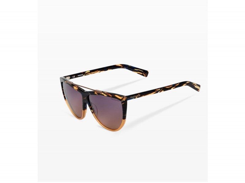 occhiali-trussardi