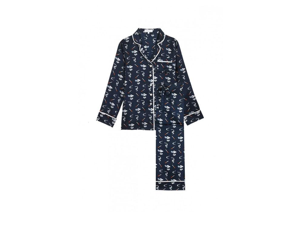olivia-von-halle-lila-wallis-silk-pyjama-set-co