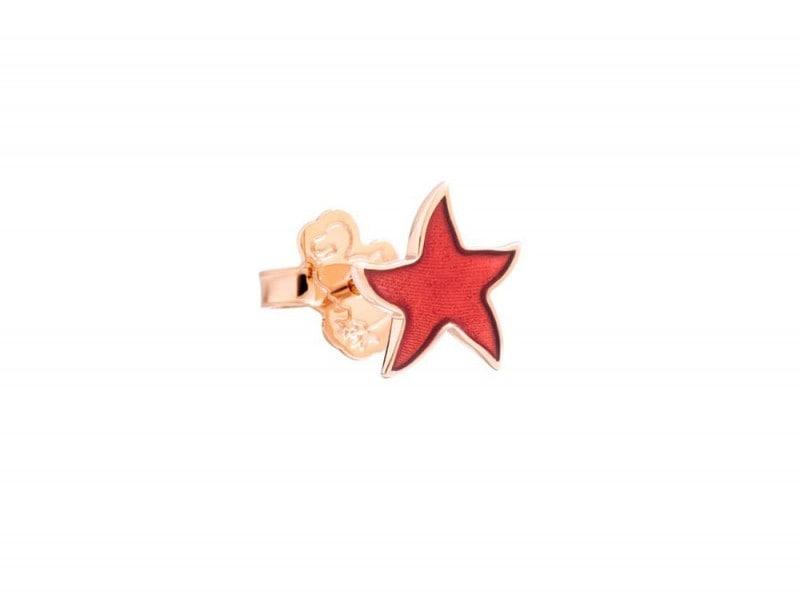 orecchino-a-stella-dodo (002)