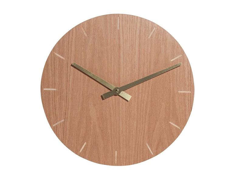 orologio-d-40cm-rica-1000-8-1-168019_4