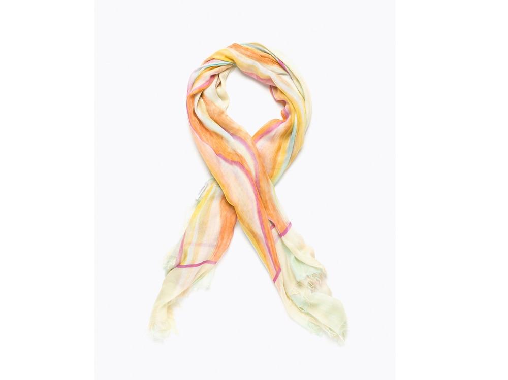 patrizia-pepe-foulard