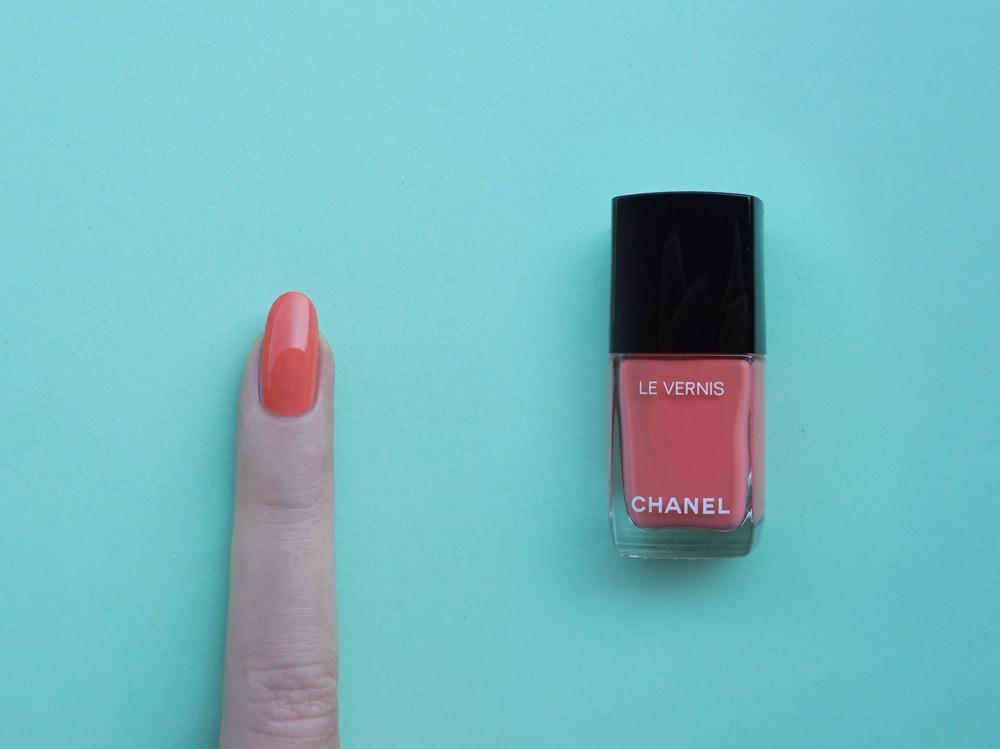peach-nailart-step1
