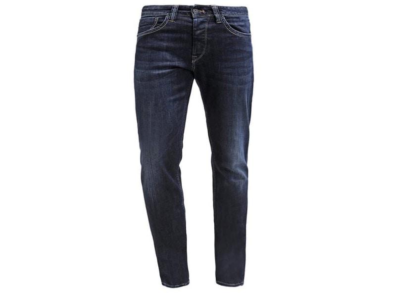 pepe-jeans-