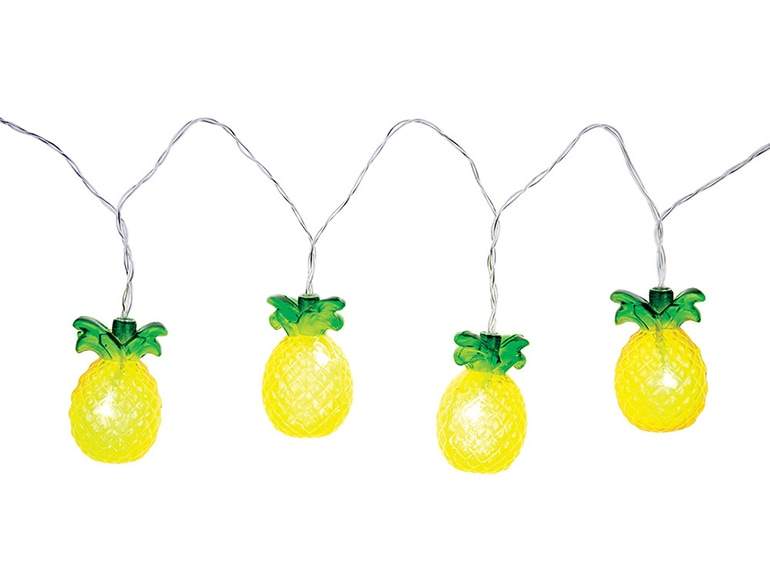 pineapple-string-lights-215791