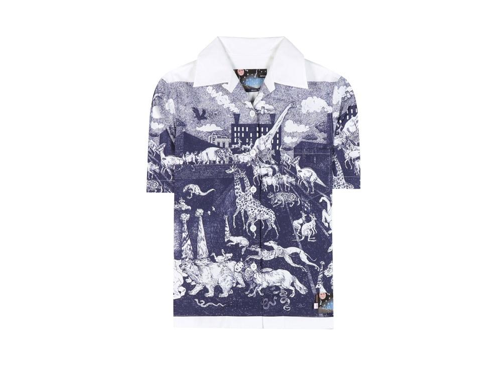 prada-camicia-stampata