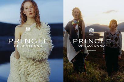 pringle-of-scotland-campaign