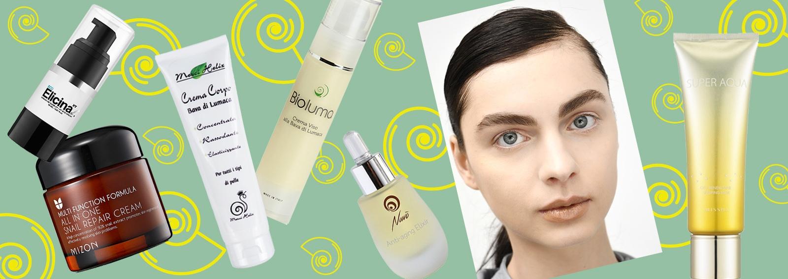 prodotti viso bava di lumaca collage_desktop