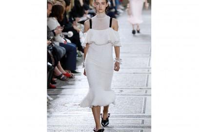 proenza-schouler-haute-couture-2017